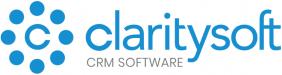Claritysoft Software
