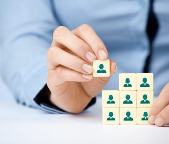 Human Resource Management Main Image
