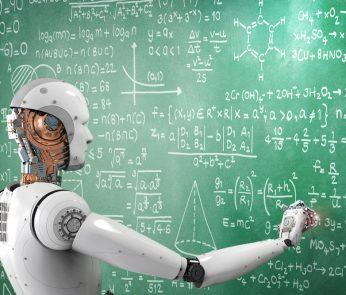 Marketing Automation Image