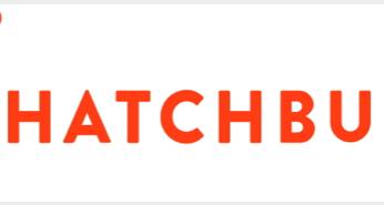 Hatchbuck CRM