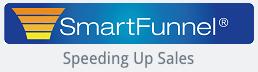 SmartFunnel