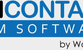 On Contact CRM Software